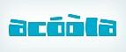 Бесплатный промокод в интернет-магазин acoolakids.ru