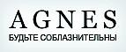 agnes.ru