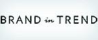 Бесплатный промокод brand-in-trend.ru