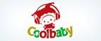 Бесплатная скидка в интернет-магазин coolbaby.ru