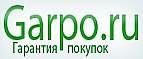 garpo.ru