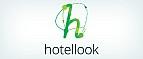 Бесплатный промокод hotellook.ru