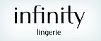 infinitylingerie.com