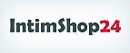 intimshop24.com