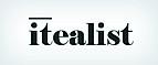 itealist.ru