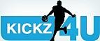 Промокоды на скидку Kickz4u.ru
