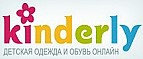 kinderly.ru