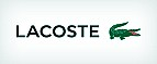 lacoste.com