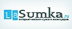 lasumka.ru