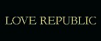 love-republic.ru