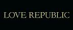 love-republic.ru
