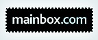 Промокод mainbox.com