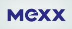 mexx-shop.ru