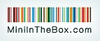 Бесплатный промокод miniinthebox.com