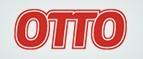 Бесплатный купон Otto.ru