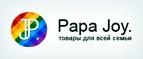 papa-joy.ru
