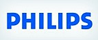 Промокод shop.philips.ru