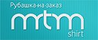 Промокод для интернет-магазина rubashka-na-zakaz.ru