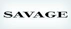 Бесплатный промокод для интернет-магазина savage.ru