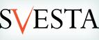 Код скидки в интернет-магазин SVESTA.COM