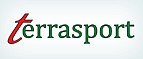 Бесплатная скидка в интернет-магазин terrasport.ua