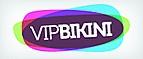 Промокод для интернет-магазина vipbikini.ru
