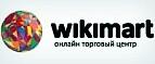 wikimart.ru